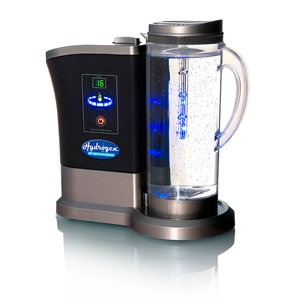 hydrogen-agua-hidrogenada-equipo