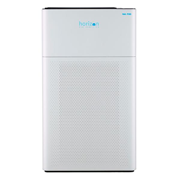 purificador de aire HA-700